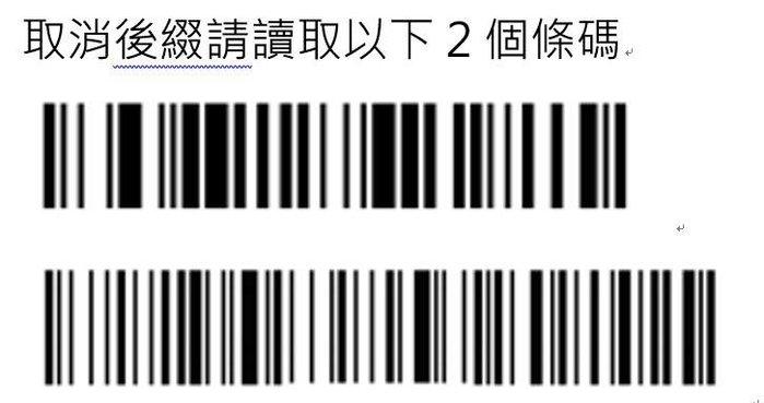 『皇威年中特價』DK-3008N 強固型無線/藍芽/即時/儲存/有線/震動多模式無線紅光條碼掃描器