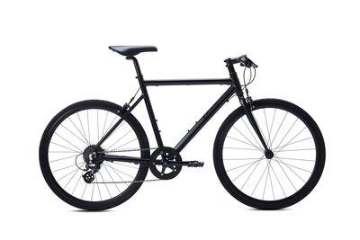 到貨~歡迎賞車【鐵馬假期】Tern X Kitt Design Roji Bikes 有變速的街車搭650c輪