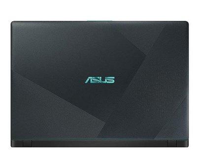 【來電再降價+台南現貨】 ASUS X560UD 閃電藍 I5-8250U  i7-8550  0091  0101