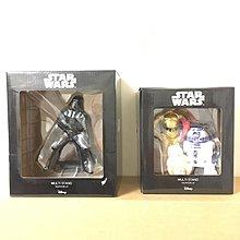 全新 日版 #星球大戰 #StarWars #MultiStand #手機座 #Disney #C3PO #BB8 #R2D2 #Vader