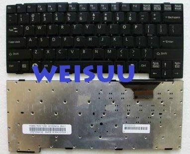{偉斯科技}Fujitsu S6410 S6420 S6421 S6510 S6520 S2210 S6310 S639