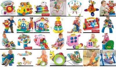 玩的世界--玩具出租玩具(幫助遲緩兒童能力發展)