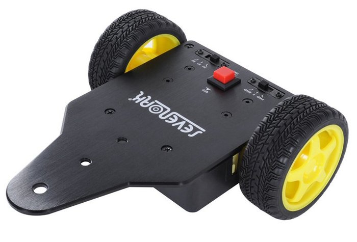 呈現攝影-Sevenoak 電動推車 需配合滑輪/滑車用 錄影 短片/微電影 微單/錄影機/單眼