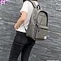【EF classic】新品 免運 現貨 經典不敗 時尚 潮流 後背包 背包 雙肩包 書包 防潑水 男生 女生 學生
