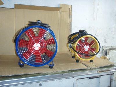 龍風仁武店****軸流式抽送風機,地下室,下水道,抽廢氣,沼氣