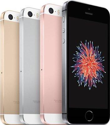 [蘋果先生] iPhone SE 64G蘋果原廠台灣公司貨 四色現貨少量