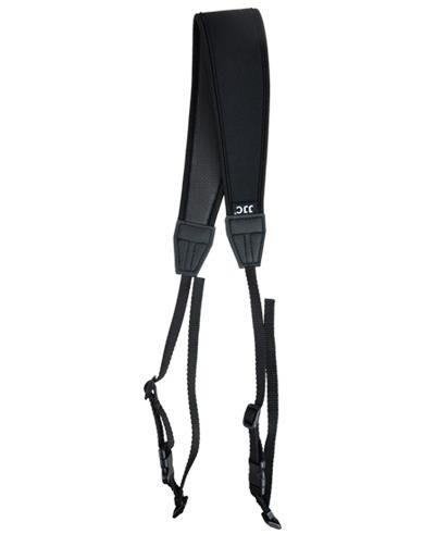 單反相機肩帶for佳能尼康索尼富士松下賓得寬減壓背帶相機帶