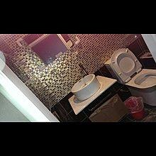 台南市 高雄 廁所修改 浴室修改 衛浴翻新 衣櫥訂做 店面裝潢 裝修 天花板 輕鋼架 鐵皮屋 隔間