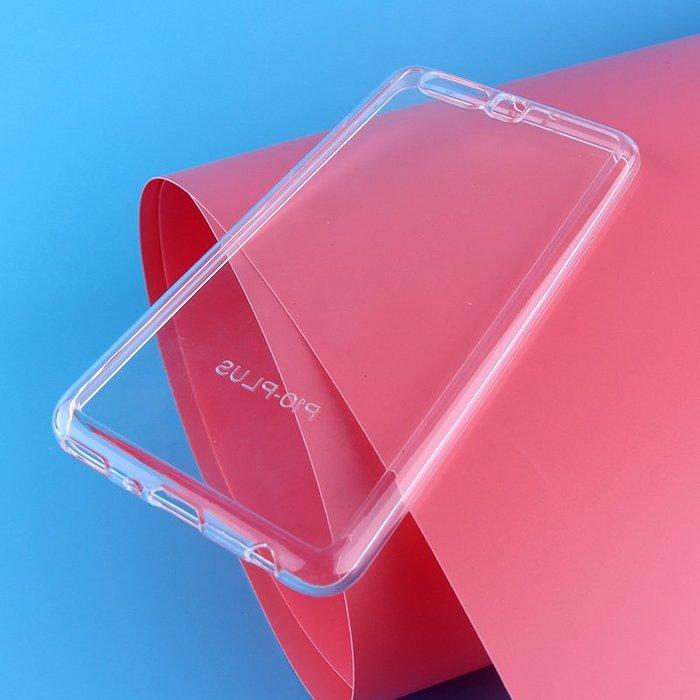 888利是鋪-DIY水晶滴膠凹槽華為手機殼軟殼硬殼ab主流機型手工自制ab膠#熱銷