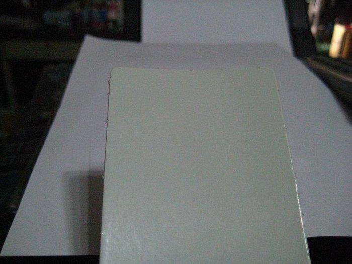 日本烤漆 近米黃內裝色 NISSAN 珍珠白底