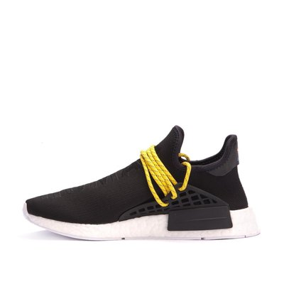 【紐約范特西】預購 Adidas NM...