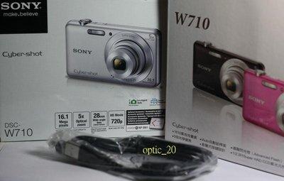 SONY USB傳輸線 充電線 TX100 RX100 M6 ILCE-7M2 ILCE-7SM2 A7RM3