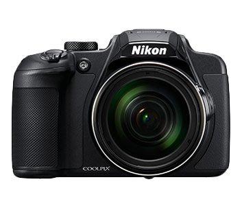 Nikon B700 全新公司貨 紅色