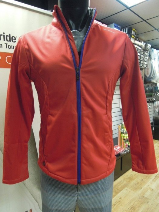 新到貨 SnoWbee 英倫風格 保暖、防水、多功能 運動外套 舒適好著 對抗冷天超有效~