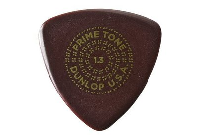 ☆ 唐尼樂器︵☆ Dunlop 517...