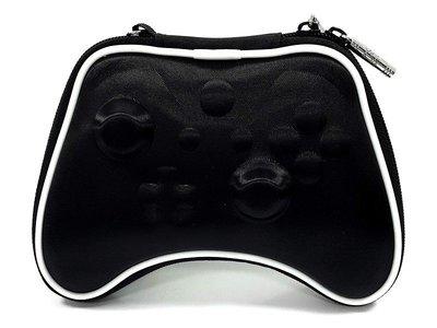 XBOX ONE 無線手把收納包/控制器硬殼包/防撞包/拉鍊包 EVA材質 直購價200元 桃園《蝦米小鋪》