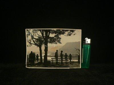 古玩軒~照片.相片.老照片.黑白照片.生活照.紀念照.桃園大溪公園攝影作品.桃園老街.桃園景點.DM309