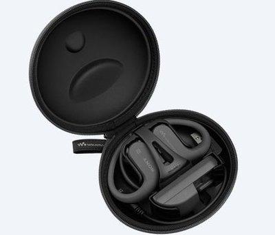 SONY MP3 專用收納盒 CKS-NWWS620 NW-WS623 NW-WS413