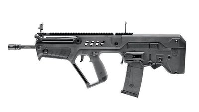 JHS((金和勝 槍店))免運費 KWA/KSC UMAREX TAR-21 GBB 瓦斯槍 D6125