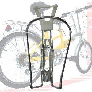 【推薦+】腳踏車水壺架P016-12(自行車水壺架.水杯架.水瓶架.自行車飲料架.小折.腳踏車)