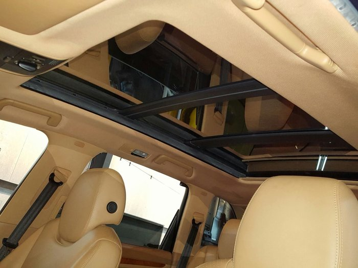 Porsche Cayenne 全景頂蓬翻新-麂皮/羅紋布A250.Q5.Q3.Q7.MANCAN.Cayman.A45
