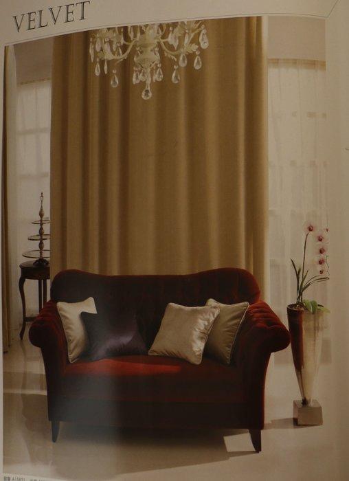 【巧巧窗簾】奢華時尚窗簾、摩登時尚、精品訂製抱枕、羅馬簾、、防火捲簾、直立百葉、浪漫花沙、各式歐式造型、門簾、桌巾、傢飾