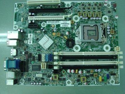 *nbpro*主機板維修買賣,HP 8200主機板(611834-001)(611793-001)Q67,$1800
