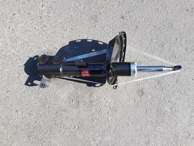 LEXUS RX330 03- 後避震器(筒身)(一支價格) KYB-日本件