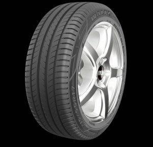 全新輪胎 瑪吉斯 MAXXIS MS2 215/55-17