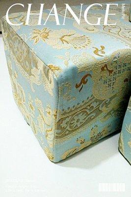☆庭藝居傢飾~ 方型長枕 / 方型床頭長靠墊/ 抱枕 坐墊 椅墊 腰枕(尺寸及布料訂做) 實體工作室 品質保證