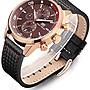 MINI FOCUS福克斯手錶男錶跨境時尚多功能錶