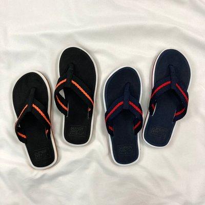 8396 FF3 兩色 極度乾燥 男款 厚底拖鞋 菊帆布鞋帶 特殊款 人字拖 夾腳拖 Superdry 拖鞋