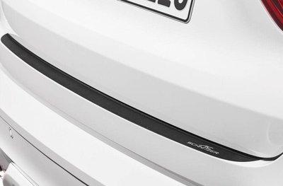 【樂駒】AC Schnitzer M4 G82 後車廂 行李箱 防刮 防滑 薄膜  襯墊 貼紙 置物
