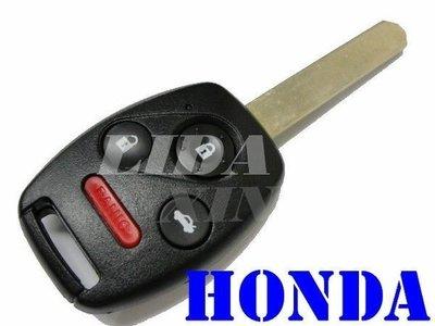 【LIDAXIN立大新汽車晶片鑰匙】2009/2010 Honda Accord/Pilot Remote Key正廠遙控晶片鑰匙$2000