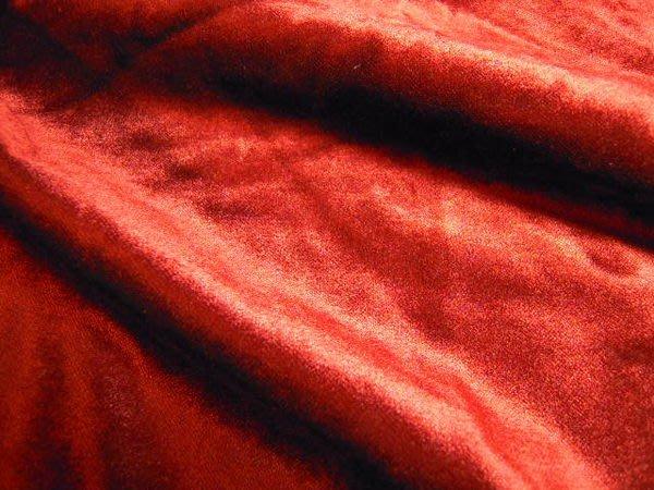 ※布箱子※高級進口法國絨古典零碼傢飾布(YD65) 做杯墊.面紙盒.燈罩.書套.化妝包.抱枕