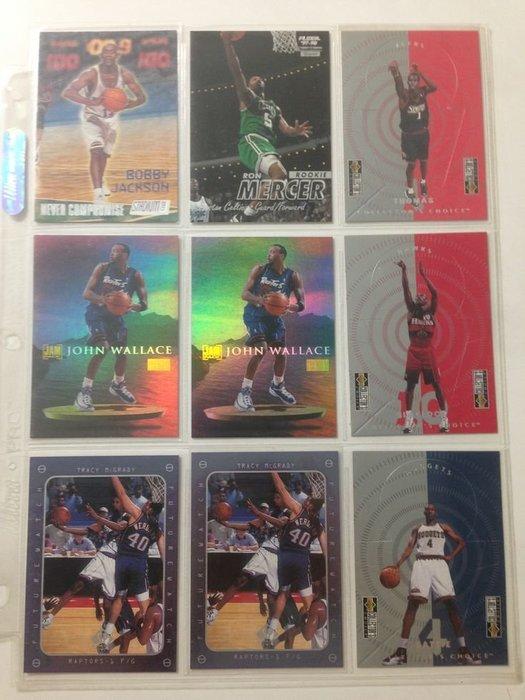 NBA老卡03