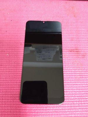 三星 SAMSUNG A20 液晶 A20 面板/總成/副廠LCD螢幕【此為DIY價格不含換】