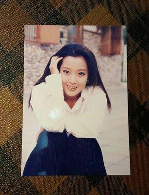 【影音新天地】早期《韓風剛起....》韓國名星照、劇照《K-139》這系列的照片都是韓國公司寄過來.....