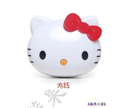 &蘋果之家&現貨-浪漫、萌寵一生-He...