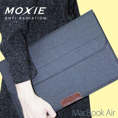 【愛瘋潮】Moxie X-Bag Ma...