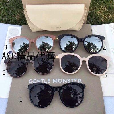 A&E精品代購 GM 太陽眼鏡 Lovesome Tale系列 時尚潮流墨鏡  太陽眼鏡
