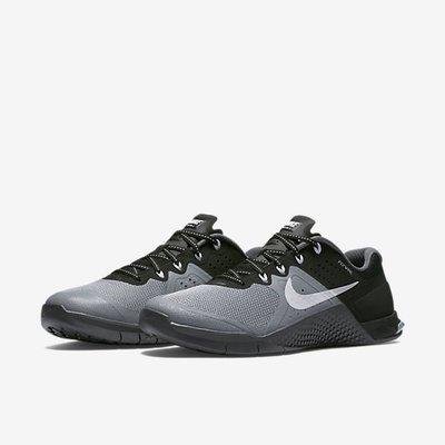 【E.D.C】NIKE WOMEN'S TRAINING METCON 2 男女款 訓練鞋 慢跑鞋 821913-001