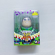 Cosbaby hot toys toy story Buzz 巴斯