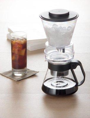 免運/冰滴咖啡壺/手沖式咖啡組/冰滴咖啡/免用濾紙/贈品/禮品/台灣製/MIT
