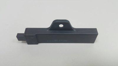 F80  2012- 天線 車內天線 天線感應器 (KEYLESS-GO用) (原廠) 65209220832