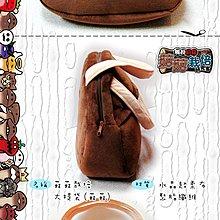 菇菇栽培大提袋-方吉菇菇  菇菇栽培研究室 菇菇 絨毛玩偶 娃娃 公仔 提袋  禮物