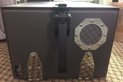 弘燁科技: 中古儀器, 二手儀器, 儀器租賃, 儀器維修 Ramsey STE2900 Shielding Box