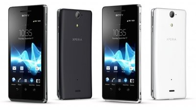@@4g手機大特價@@保存不錯Sony Xperia LT25I智慧型手機..所有門號皆可用