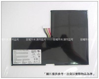☆成真通訊☆現貨 BTY-M6F 筆電電池 送工具 MSI GS60 6QE 2QE 6QC MS-16H2 台南市