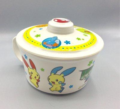 寶可夢 絕版品 杯麵碗 小日尼三 批發團購 另有優惠 現貨供應 免運費